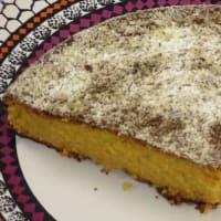 Ricetta correlata Camilla cake