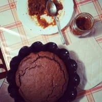 Ricetta correlata Sacher cake