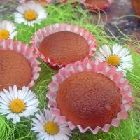 Ricetta correlata Tuscan pastries Africans