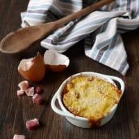 Ricetta correlata Potato and bacon