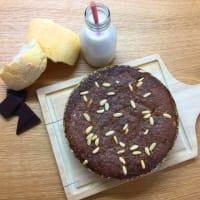 Ricetta correlata paesana brianzola Cake
