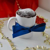 Ricetta correlata Mug Cake
