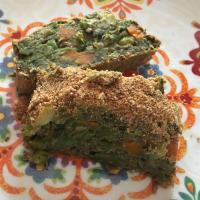Ricetta correlata tasty Meatloaf