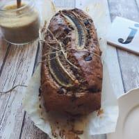 Ricetta correlata Vegan banana bread