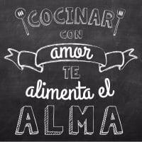 avatar derechoalacocina_
