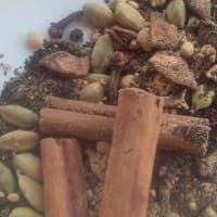 Ricetta correlata Masala chai