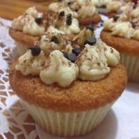 Ricetta correlata Cupcake tiramisù