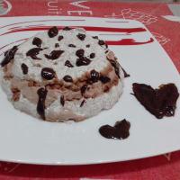 Ricetta correlata Zuccotto Bigusto Allo Yogurt Greco...