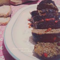 Ricetta correlata Baked meatloaf