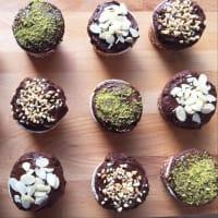 Ricetta correlata Chocolate cupcakes