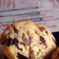 Ricetta correlata Cookies cioccolato e nocciole
