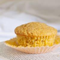 Ricetta correlata Muffin Zucca E Amaretti