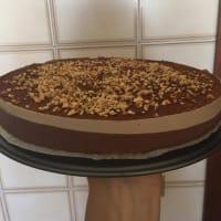 Ricetta correlata Panna cotta caffè e cioccolato