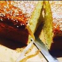 Ricetta correlata Pan brioche