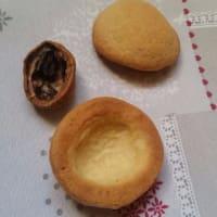 Foto preparazione Pesche pasticcere