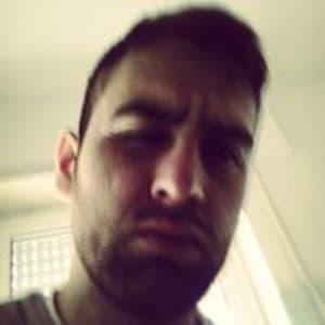 avatar fabriziocotimbo