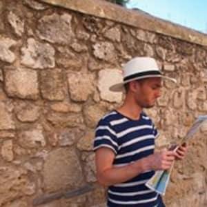 avatar stefanovercellino