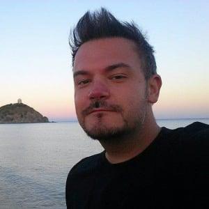 avatar lorenzoandriani