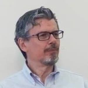 avatar augustocoppola