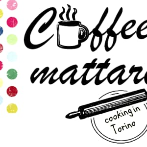 avatar coffemattarello