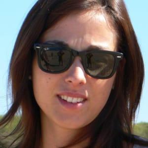 avatar ziamarialaurapanzacchi