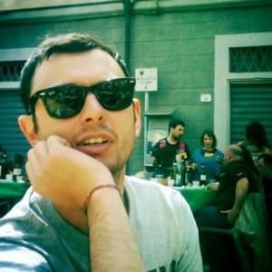 avatar marcoscarpelli