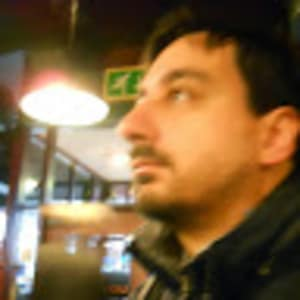 avatar fabriziolevati