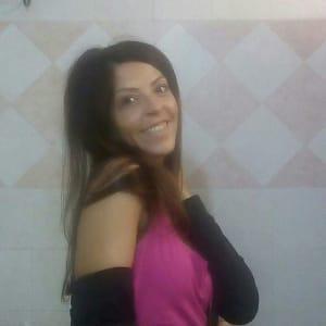 avatar martinacorda
