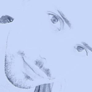 avatar Çydely