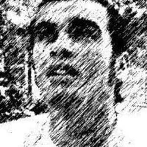 avatar francescoferraguti