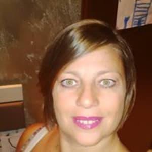avatar cristinaquadrelli