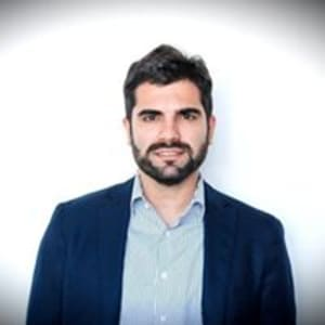 avatar francescograssi