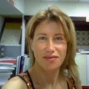 avatar robertalazzini