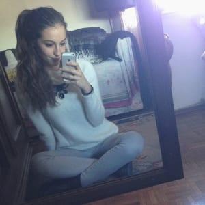 avatar beatricebertocchi