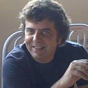 avatar guidoracinelli
