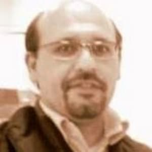 avatar salvatoredelpizzo