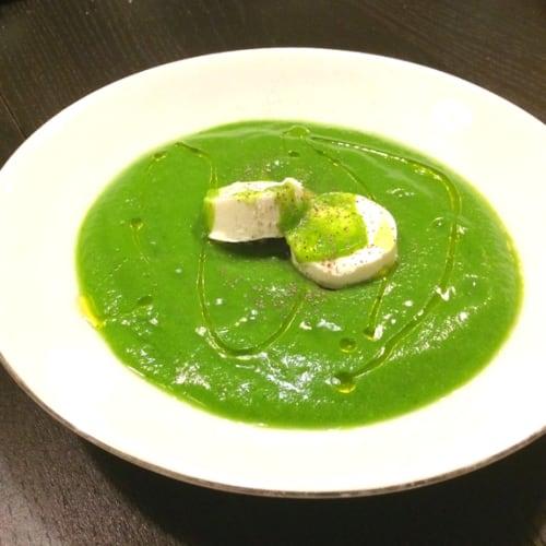Foto Ricetta Super broccoli
