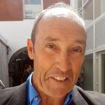 Florencio Braga