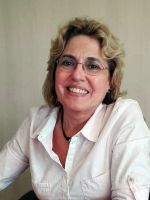 Maria Teresa Garcia Santamaria