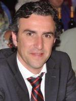 Gualberto Costa Rita