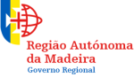 Regional Fisheries Department of Goverment of Madeira