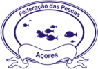 Fisheries Federation of Azores