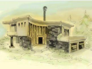 Medium House Plans