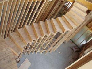 Home design portfolio