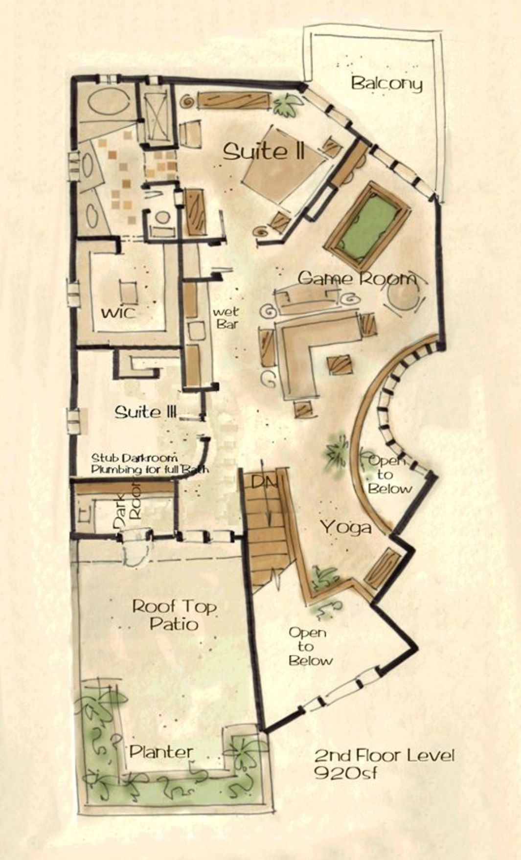 Prime Abstract House Plan Download Free Architecture Designs Embacsunscenecom