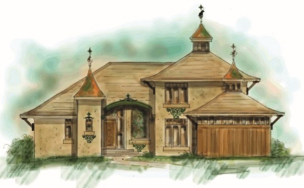 Oriental house plan, Unique house plans exclusive collection on latin house plans, new jersey house plans, marrakesh house plans, pinehurst house plans, modern tiny house floor plans, aurora house plans, ranch style house plans, mediterranean house plans, polish house plans, farm style house plans, contemporary house plans, roman architecture house plans, advanced house plans, washington house plans, wilmington house plans, united states house plans, henderson house plans, all plans house plans, southern european house plans,