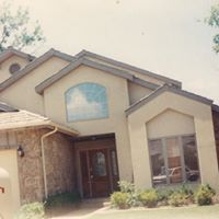 Unique house plans photos