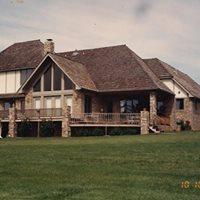 Unique house plans photos