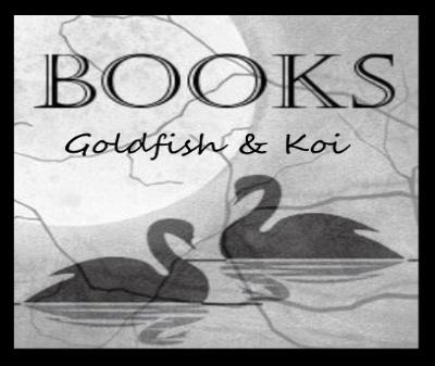 goldfish emergency