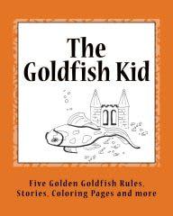 10 steps goldfish koi keeping